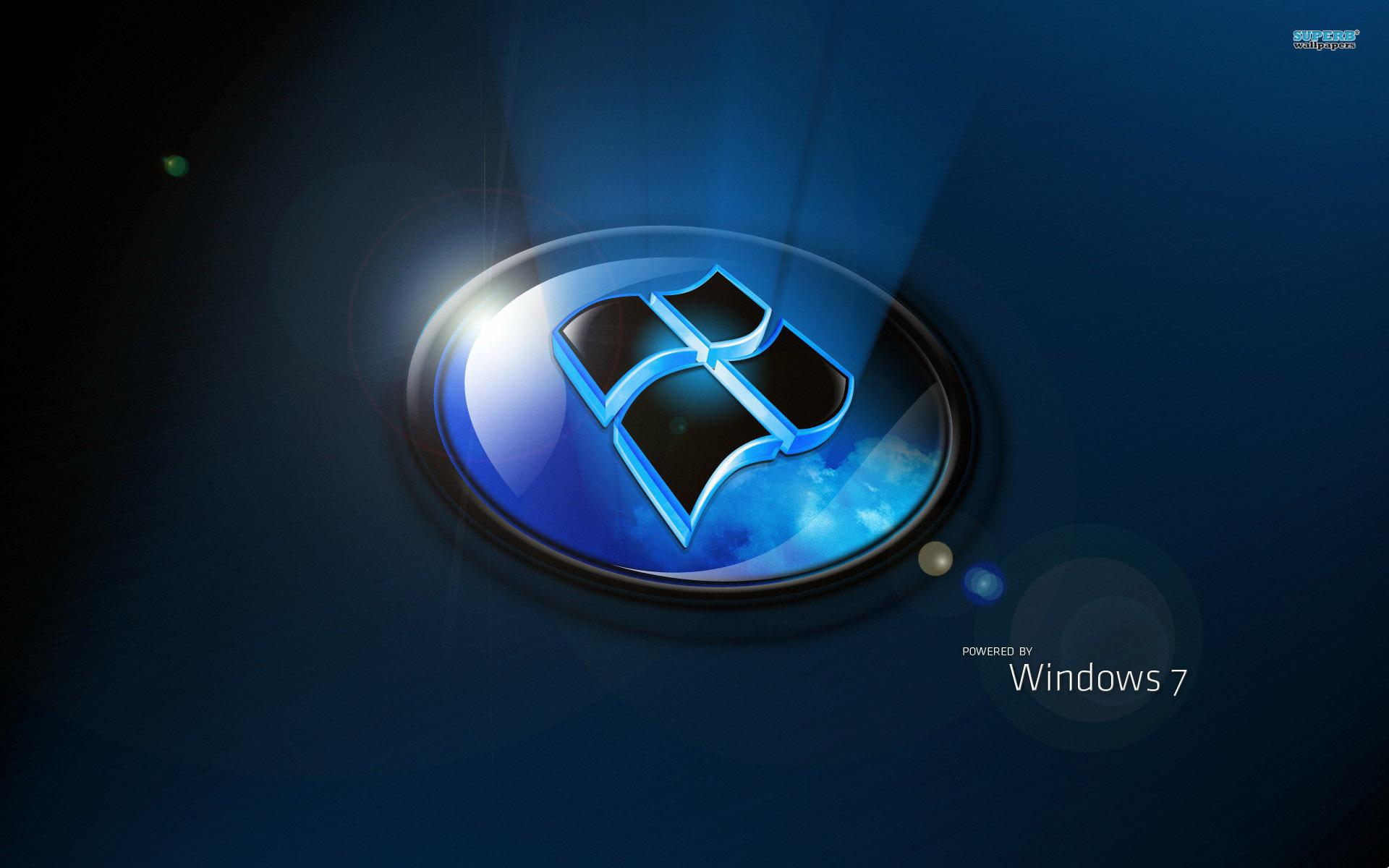 Animated Desktop Backgrounds Windows 7 Posted By Samantha Walker