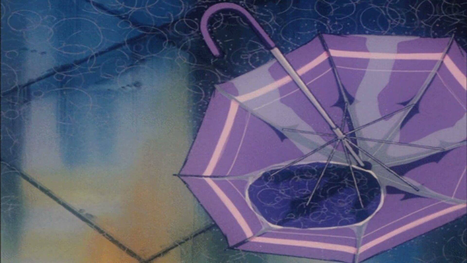 90s Anime Aesthetic Desktop Wallpapers Wallpaper Cave