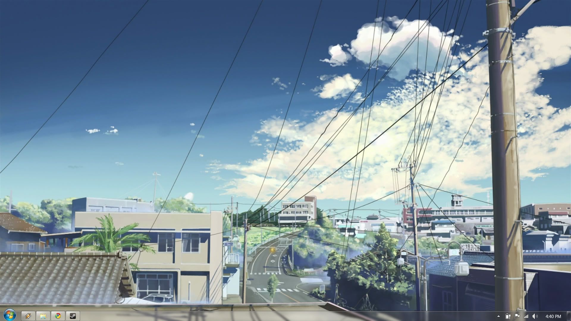 Anime Aesthetic Wallpaper Contoh Soal Dan Materi Pelajaran 10