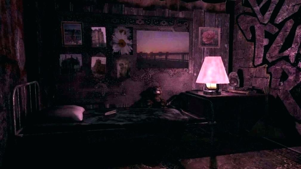 Anime Background Dark Posted By Sarah Walker
