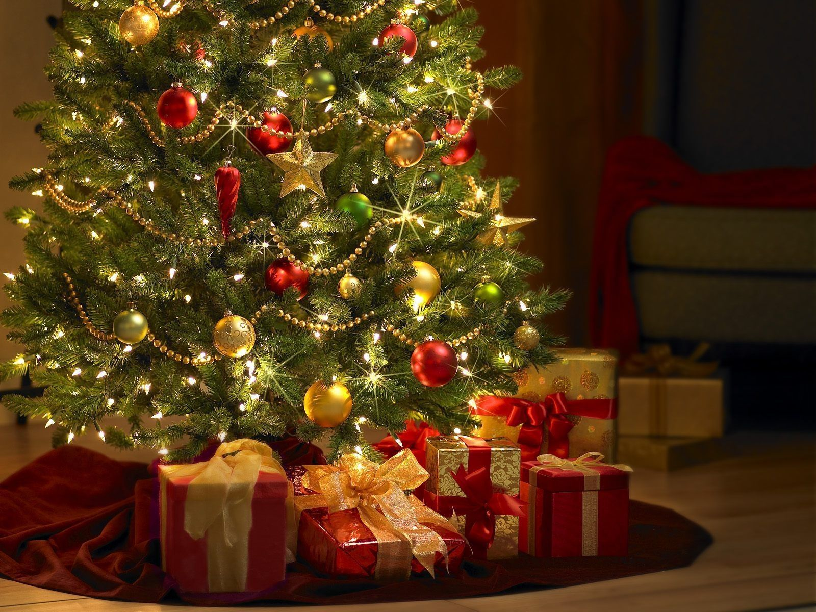 anime christmas background posted by ryan cunningham anime christmas background posted by