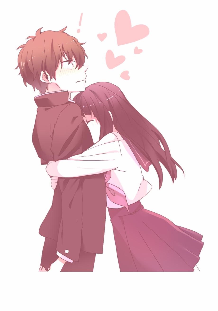 Anime Cute Anime Girl Anime Love Chibi Favim Com 2 Roblox Anime Hug Posted By Ethan Tremblay