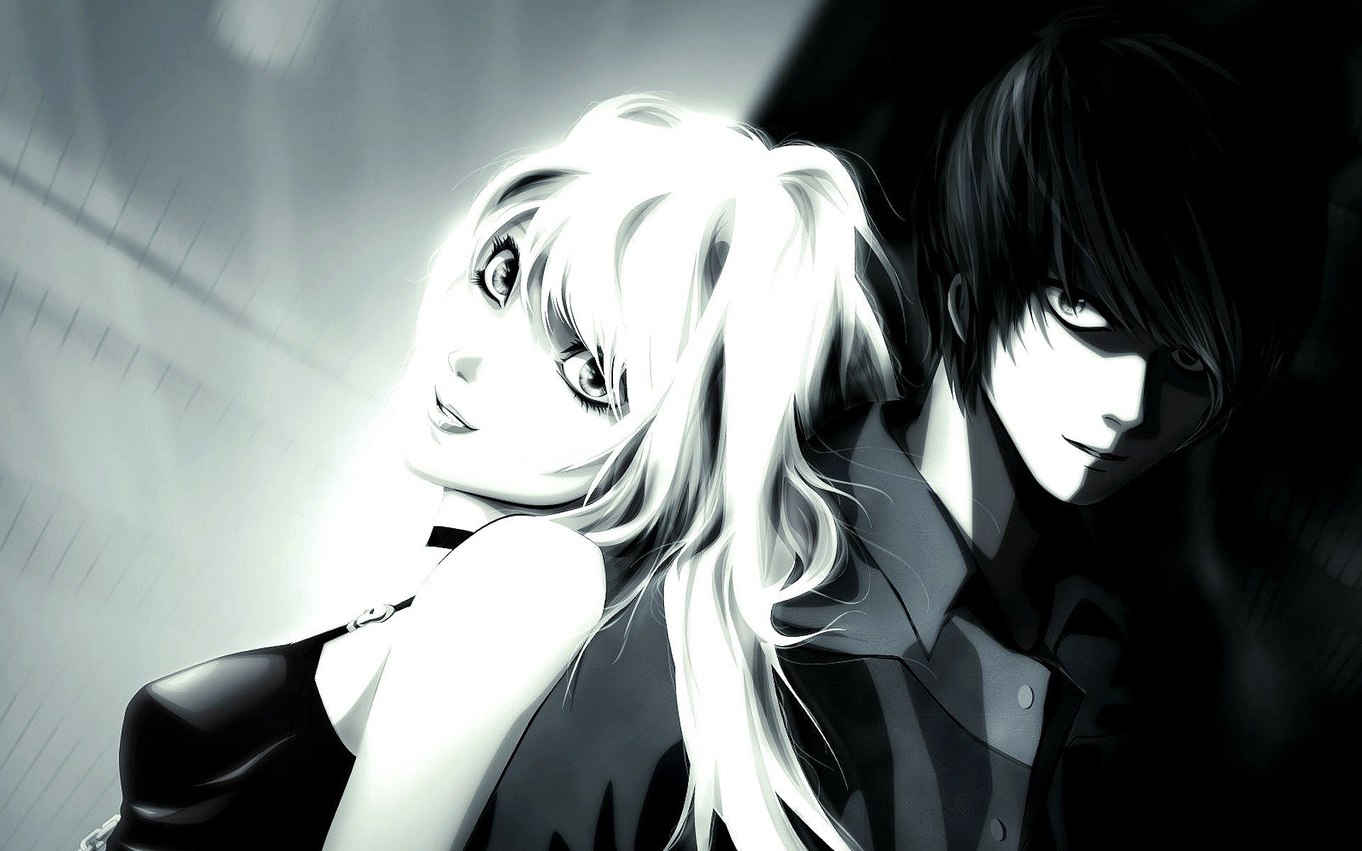 Anime Love Background Posted By Samantha Tremblay