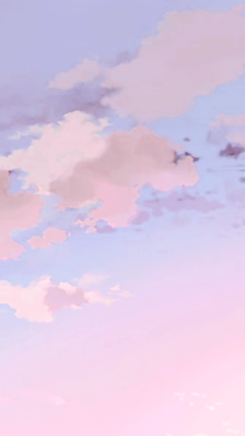 Anime Pink Wallpaper Posted By John Thompson