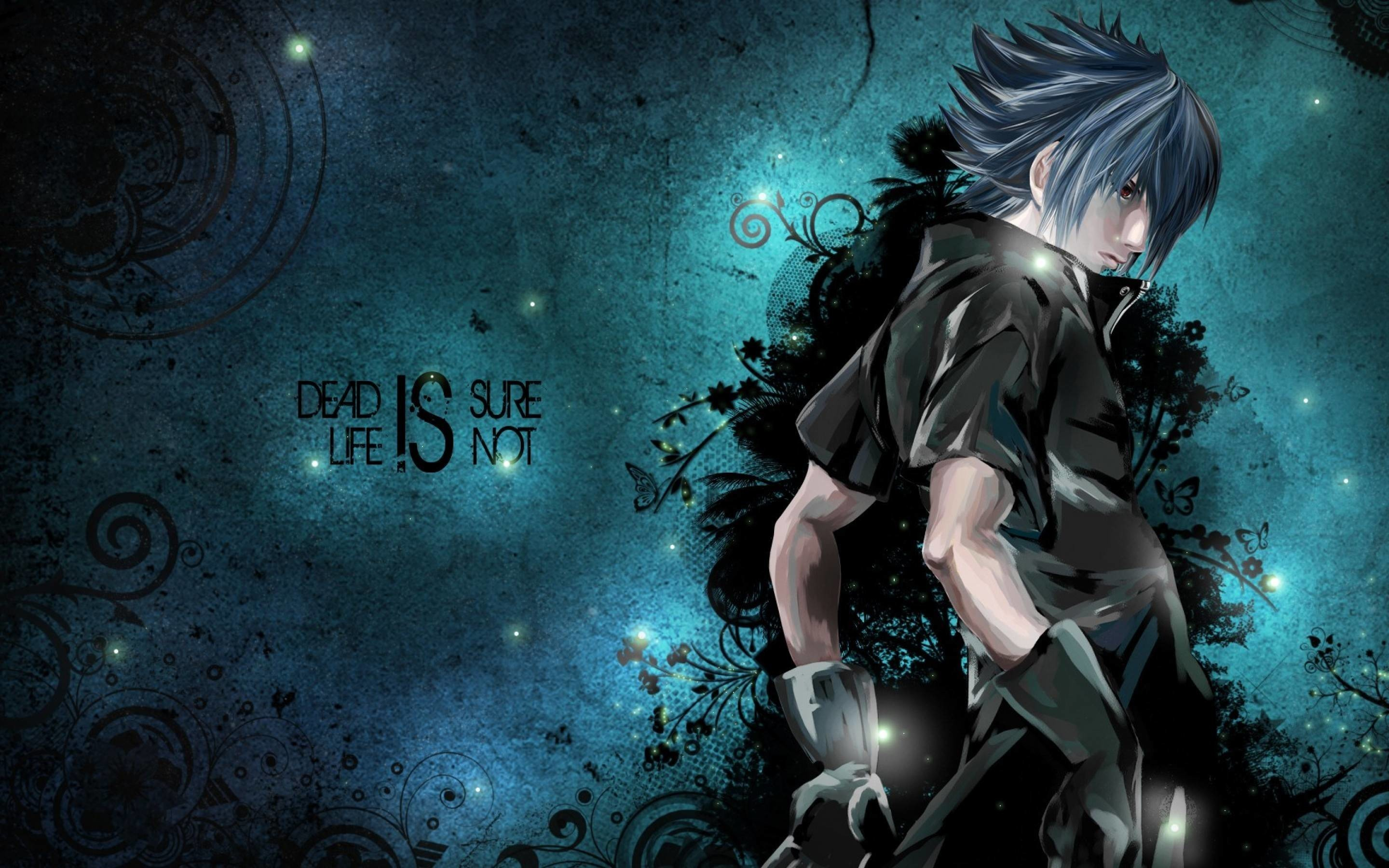 Anime Wallpaper 1920x1080 Posted By Zoey Tremblay