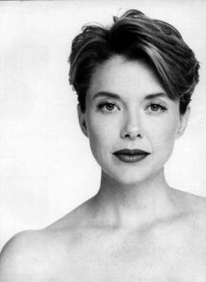 Annette Bening Posted By Sarah Mercado