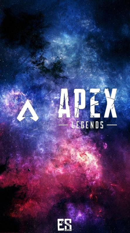 Apex Legends Wallpaper 4k Posted By Christopher Walker