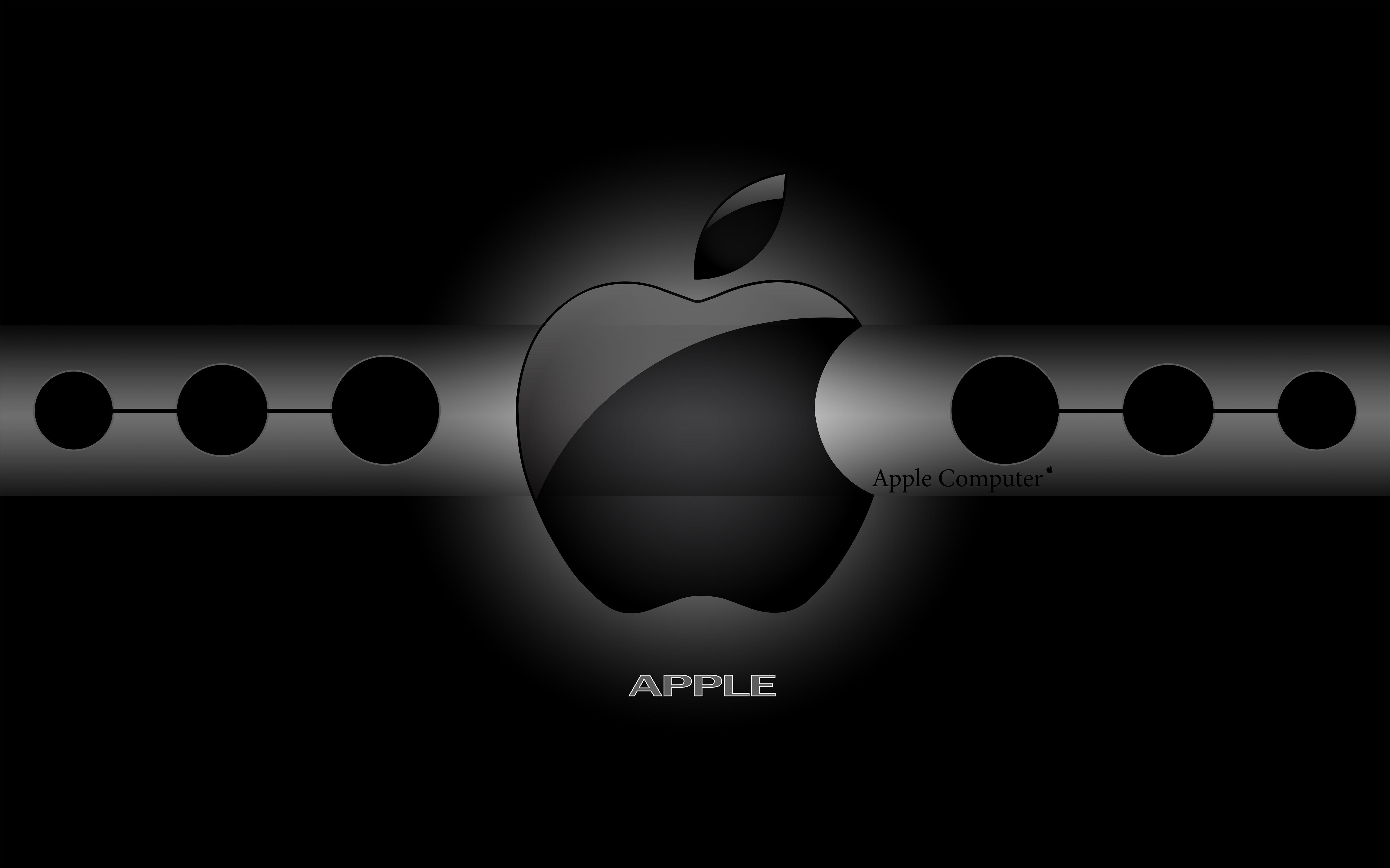 Apple 4K Ultra HD Wallpapers Top Free Apple 4K Ultra HD