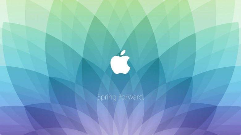 Apple Event Wallpaper Posted By Sarah Peltier