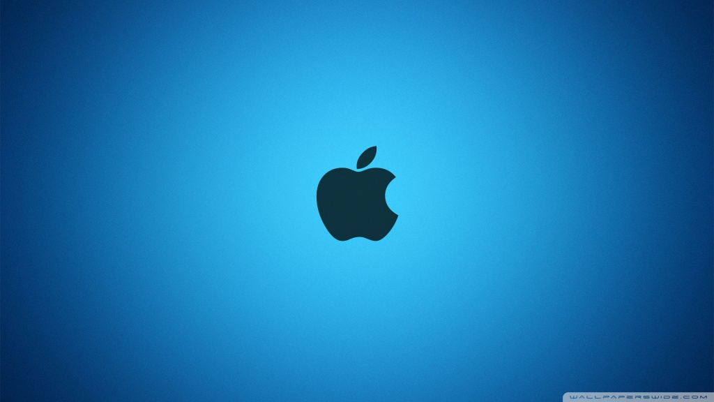 Apple Hd Wallpapers Posted By Sarah Anderson