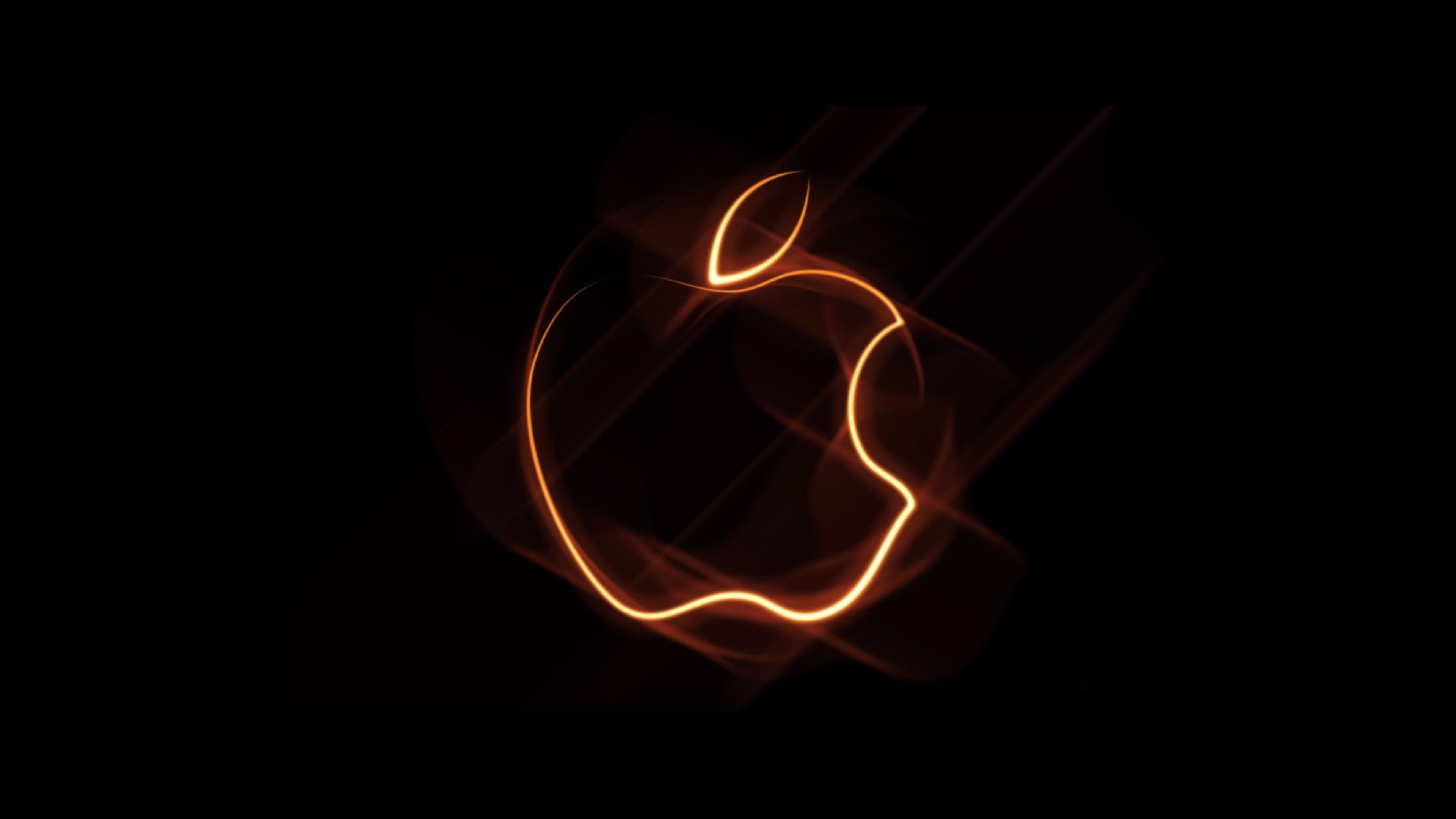 Apple Logo Wallpaper Hd 1080p Posted By Ethan Walker