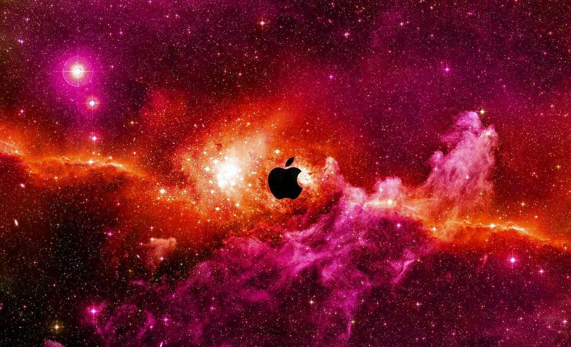 Moon Apple Watch Wallpaper Watch Wallpaper Apple Watch