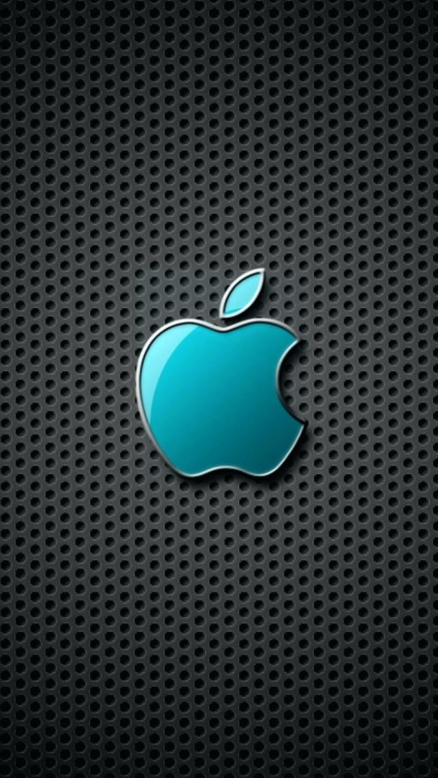 Apple Wallpaper Hd 1080p Download Posted By Ryan Johnson