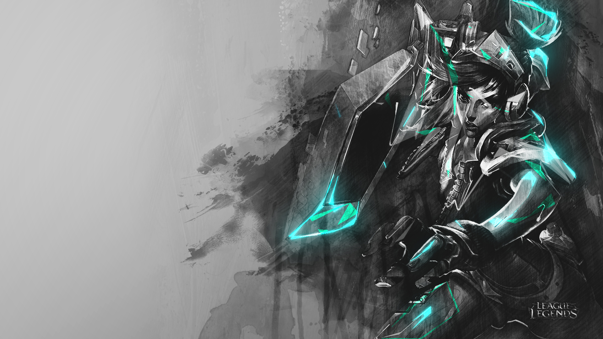 Arcade Riven Wallpaper Posted By Ryan Sellers