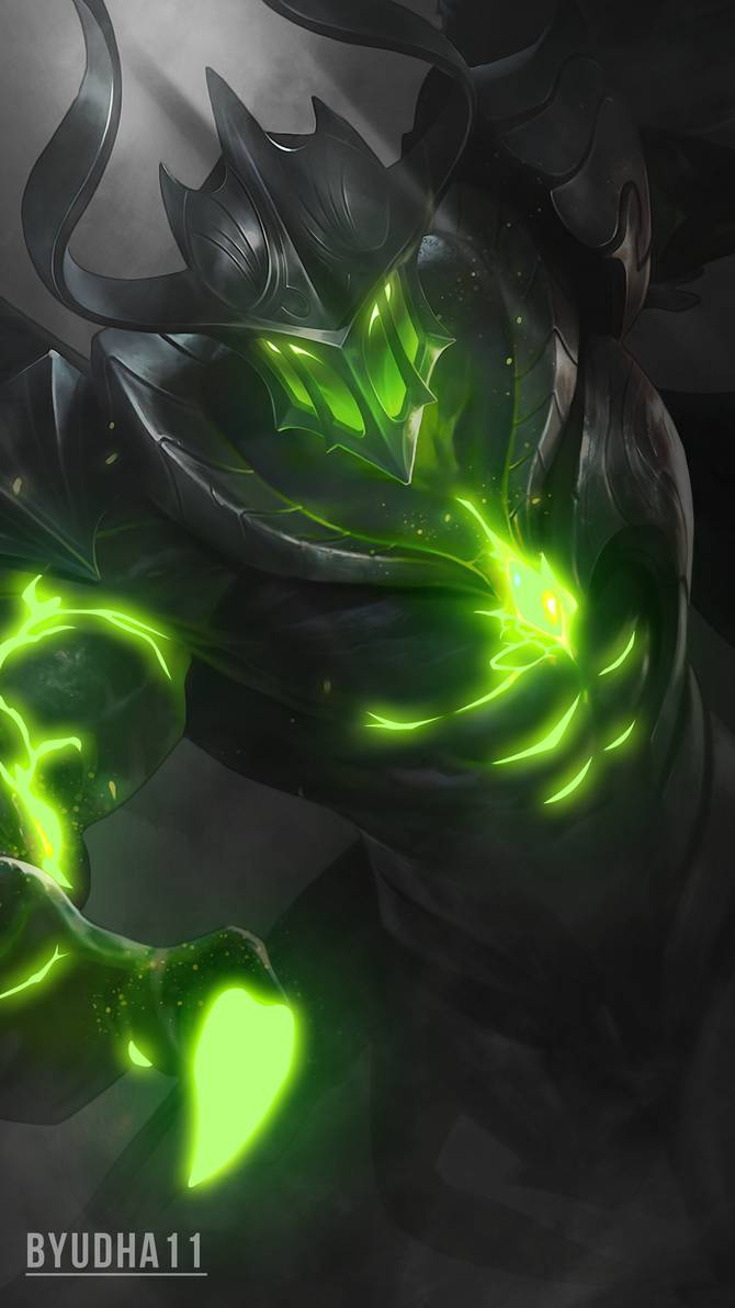 Argus Mobile Legends Wallpapers Posted By Ethan Walker