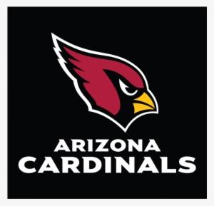 Cardinal Bird Clip Art - Royalty Free - GoGraph