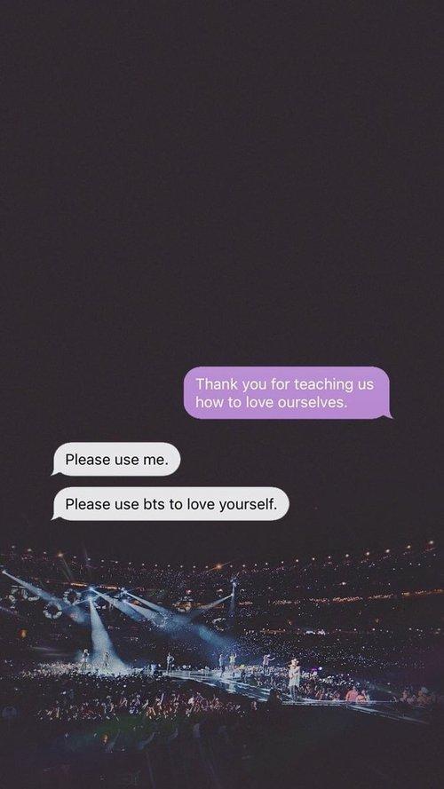 wepurpleyoubts Hashtag On Instagram Insta Stalker