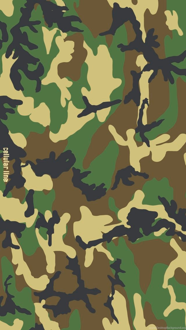 Army Green Wallpaper Posted By Sarah Tremblay