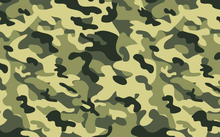 Army Green Wallpapers Posted By Sarah Cunningham