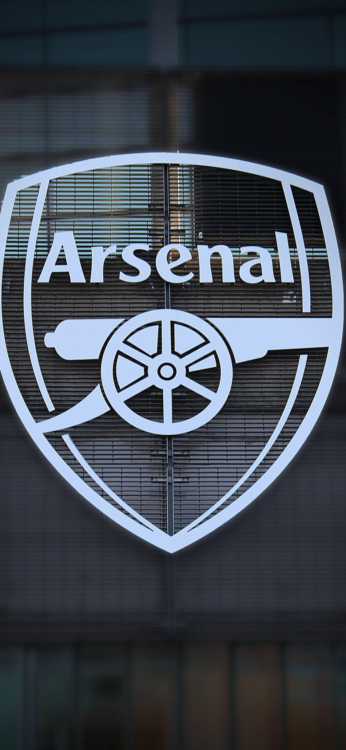 Arsenal Fc Wallpaper Hd Posted By John Simpson