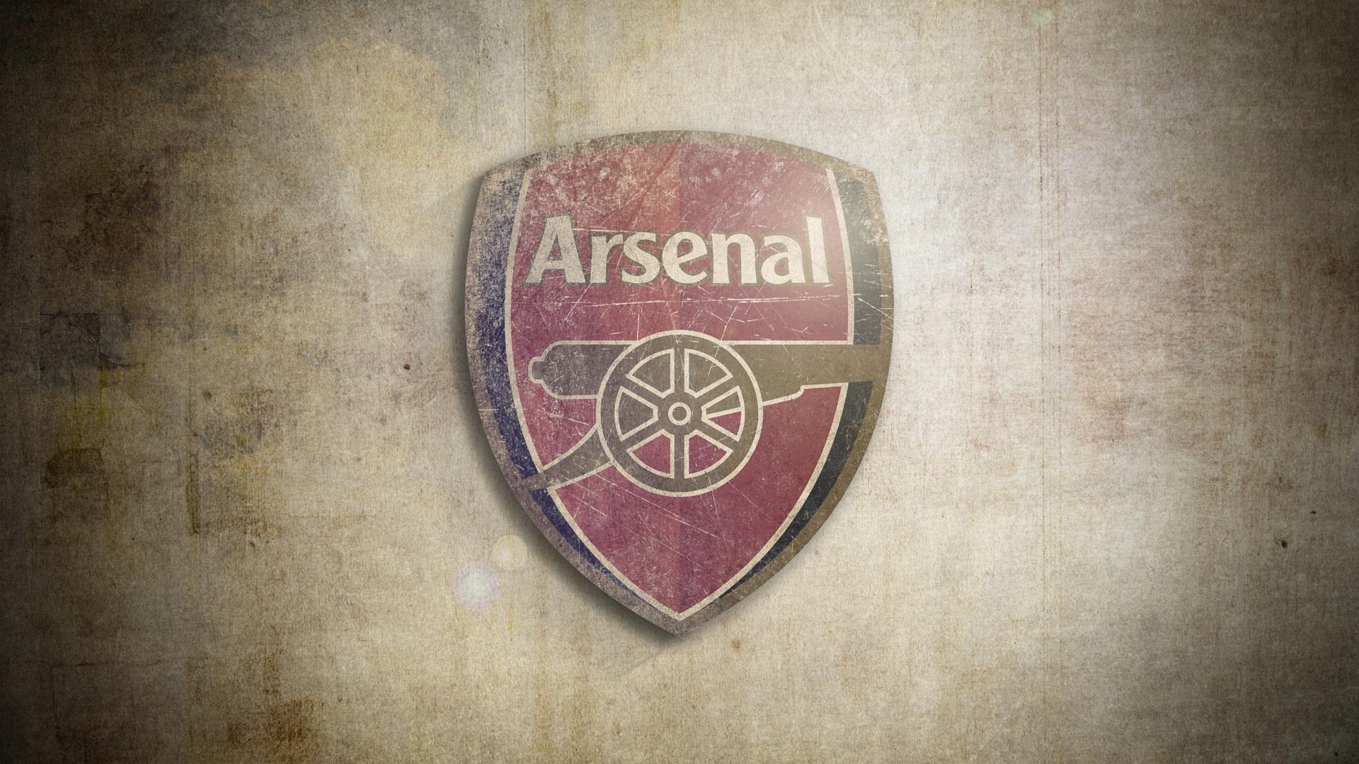 Arsenal Logo Wallpaper Posted By Ryan Peltier