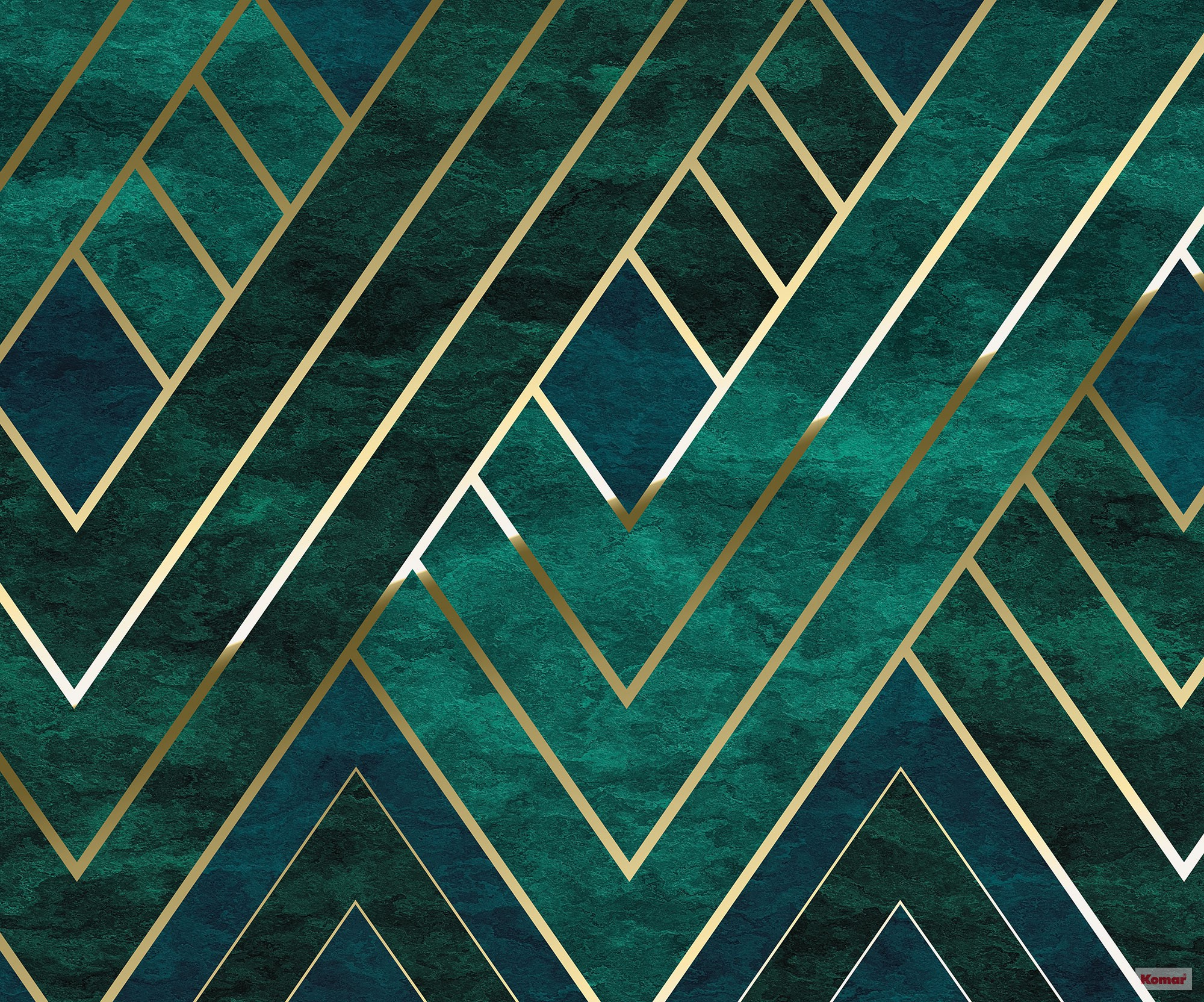 Art Deco Wallpapers Posted By Zoey Thompson
