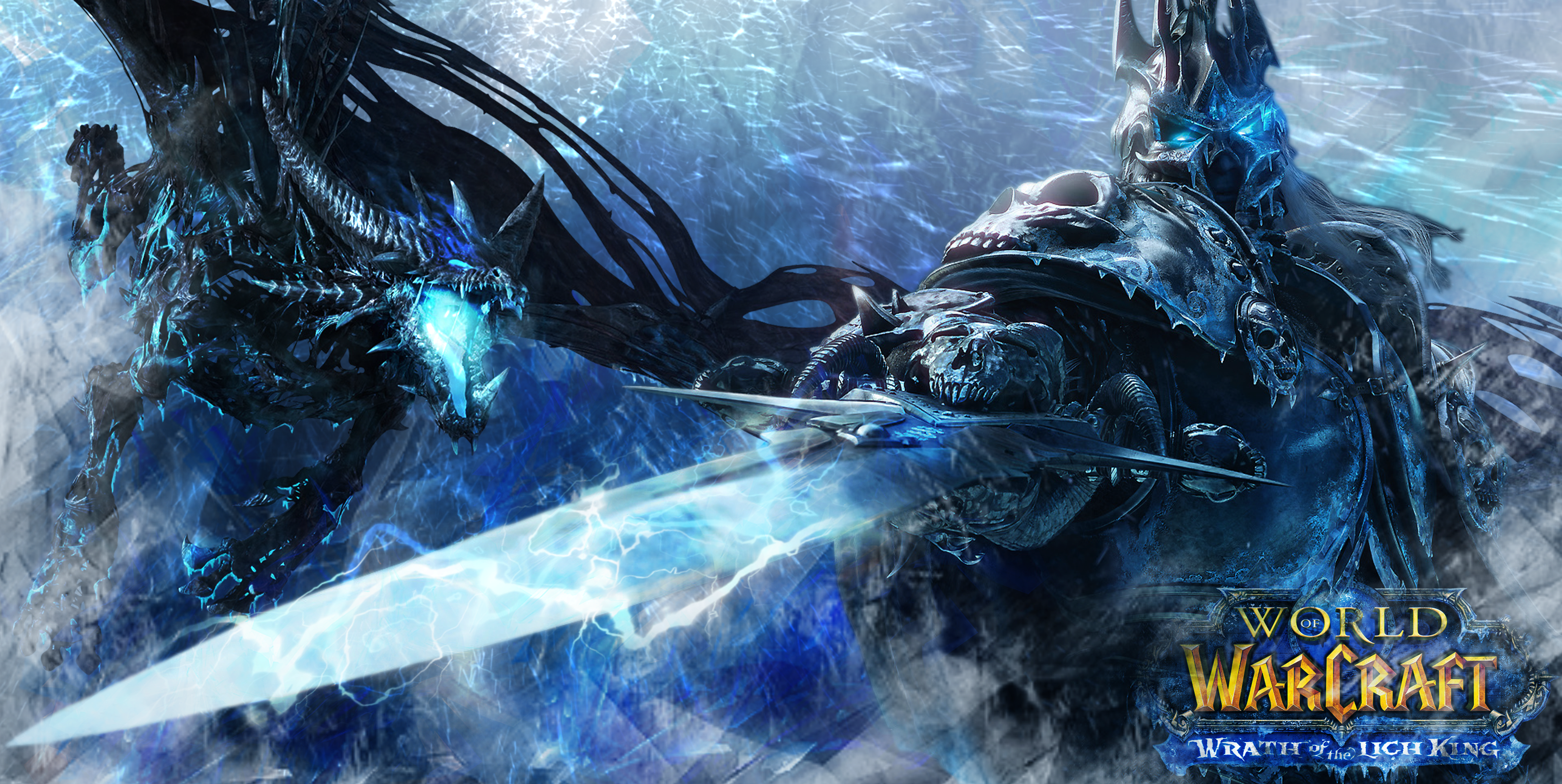 Arthas Wallpaper Posted By Sarah Anderson
