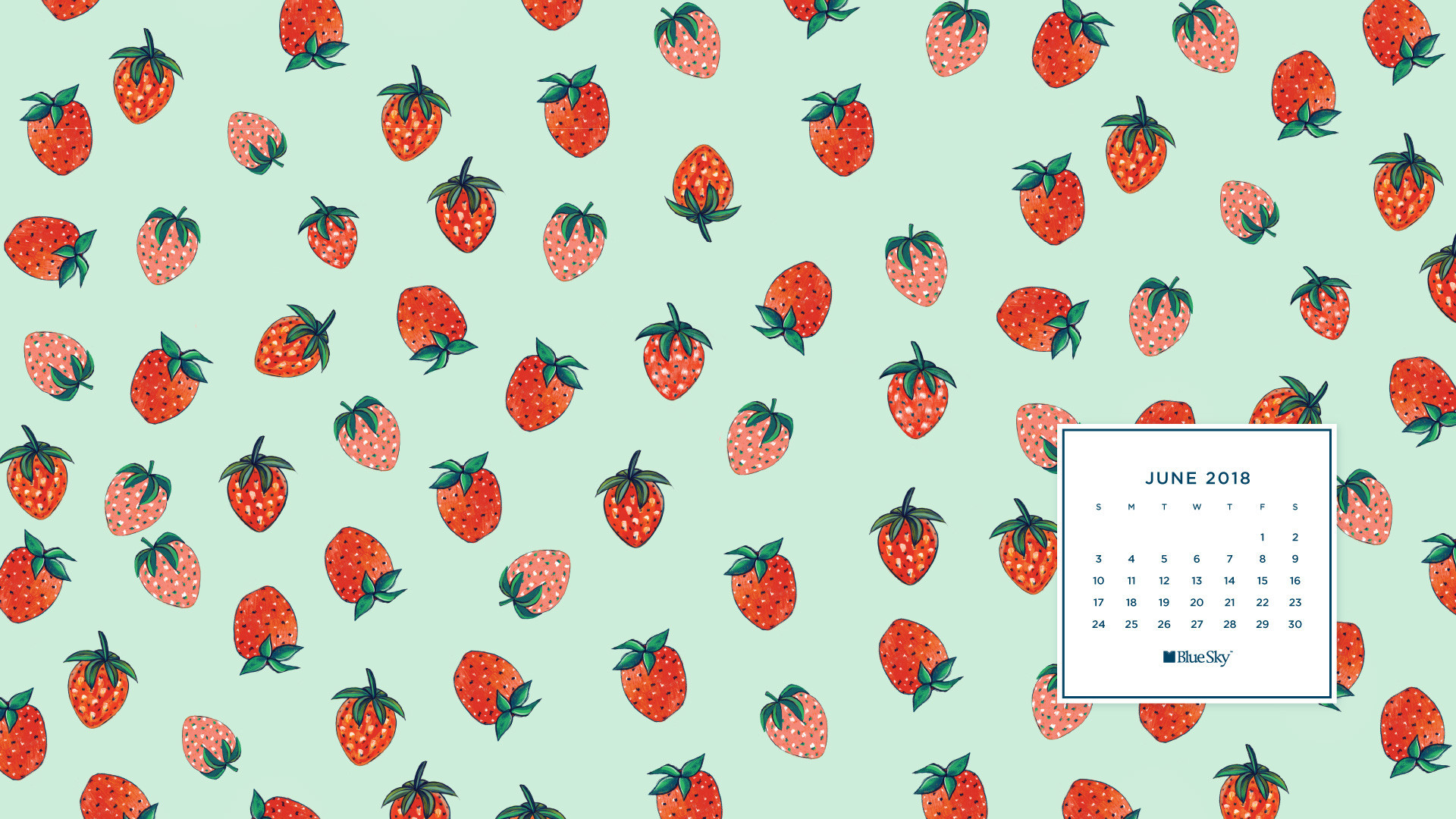 Artsy Wallpapers Posted By Sarah Walker