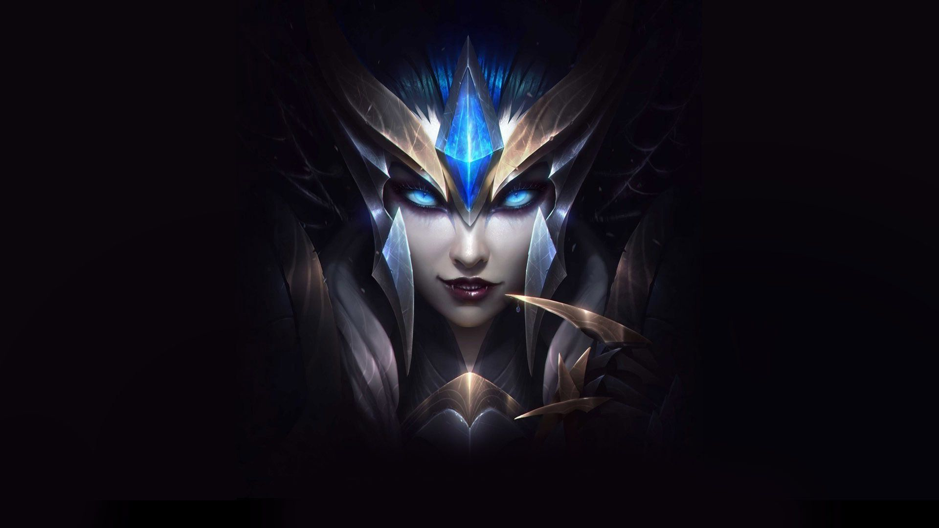 Ashe Wallpaper Posted By Ryan Johnson