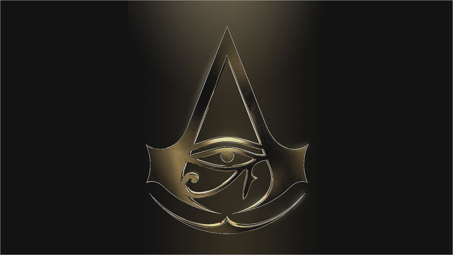 Assassins Creed Logo Wallpapers Posted By Ryan Mercado