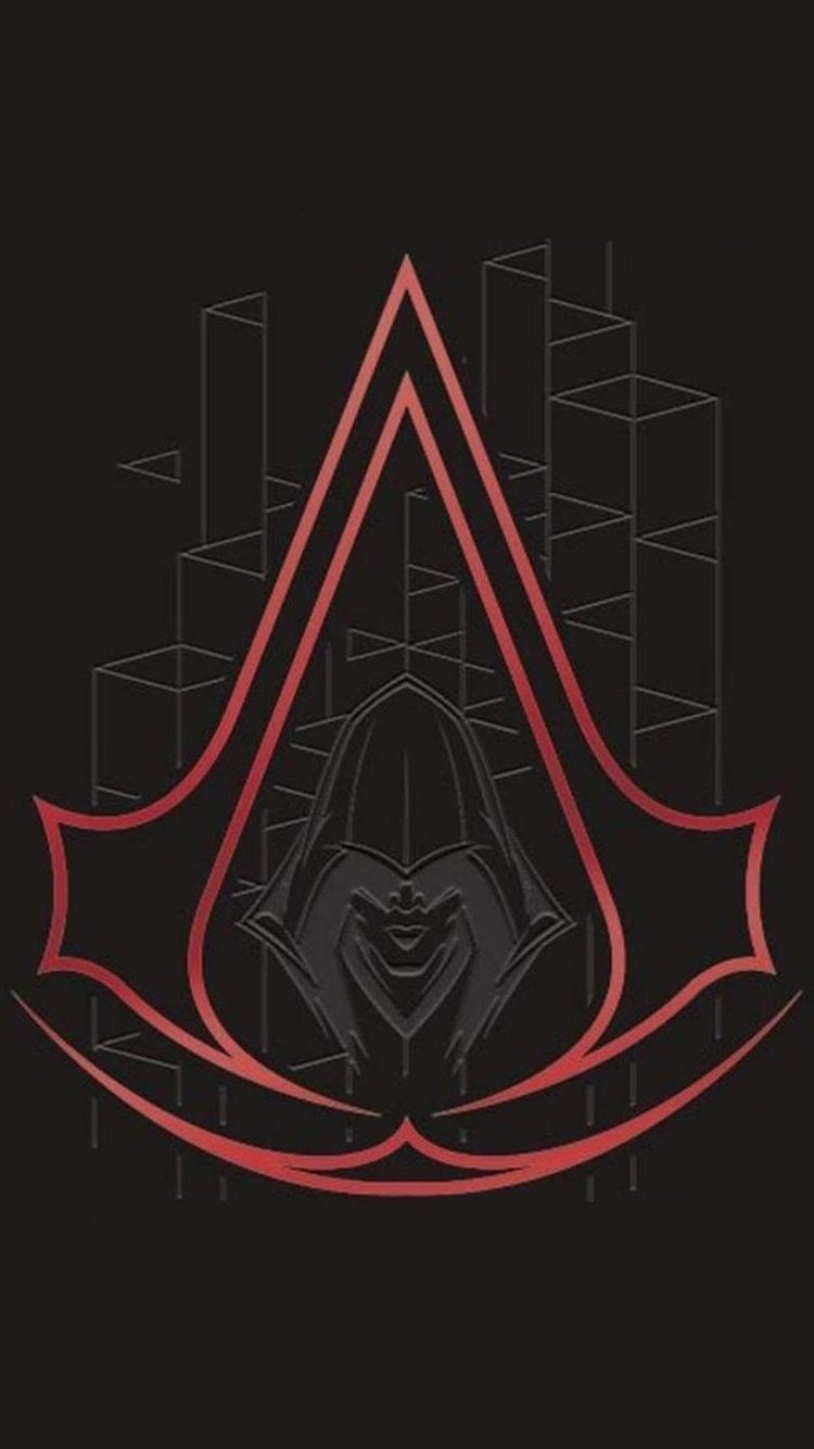 Assassins Creed Phone Hd Wallpapers Posted By Ryan Simpson