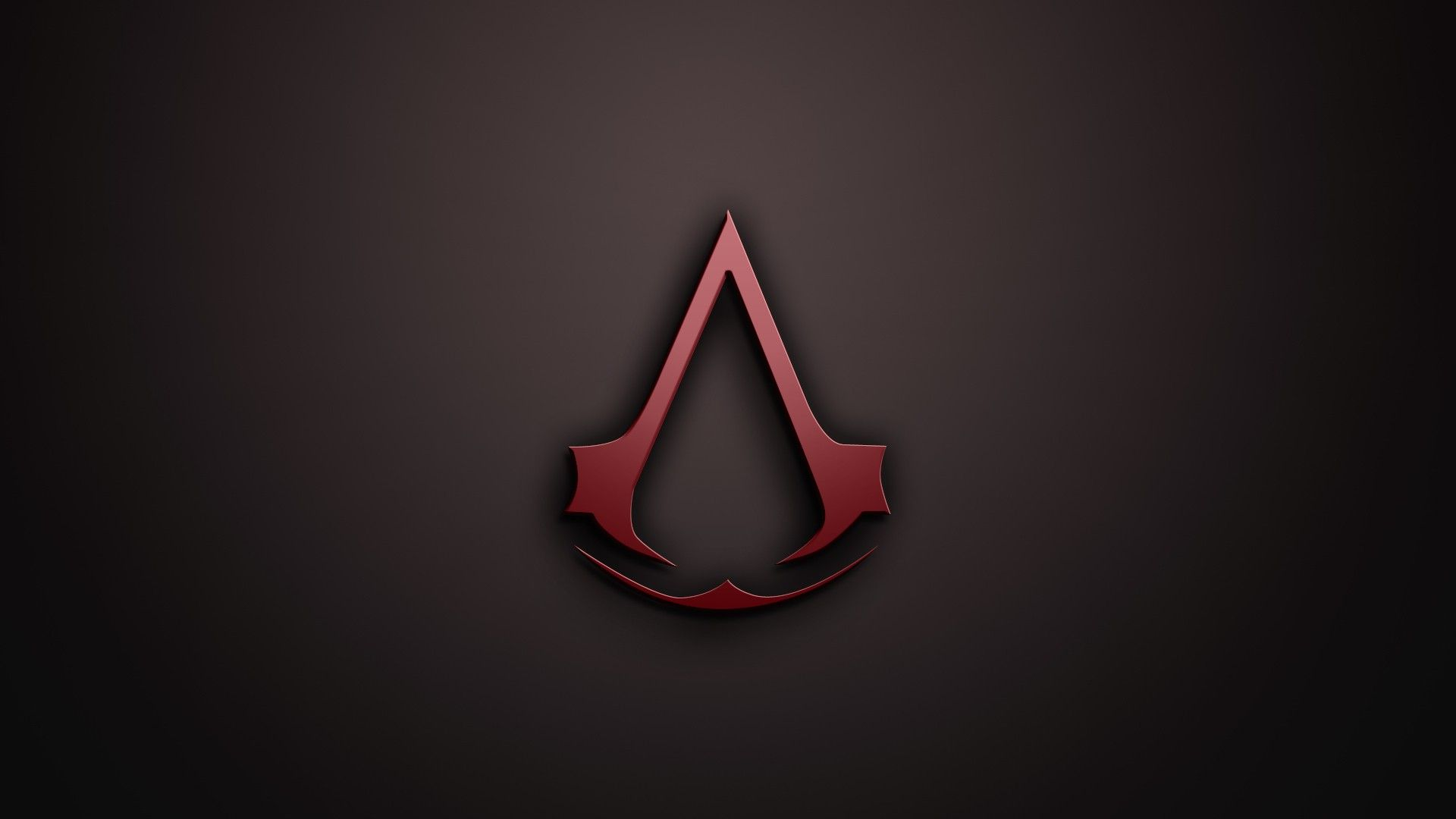 Assassins Creed Symbol Wallpaper Posted By Zoey Mercado