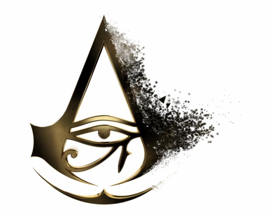 Assassins Creed Symbol Posted By Ryan Cunningham