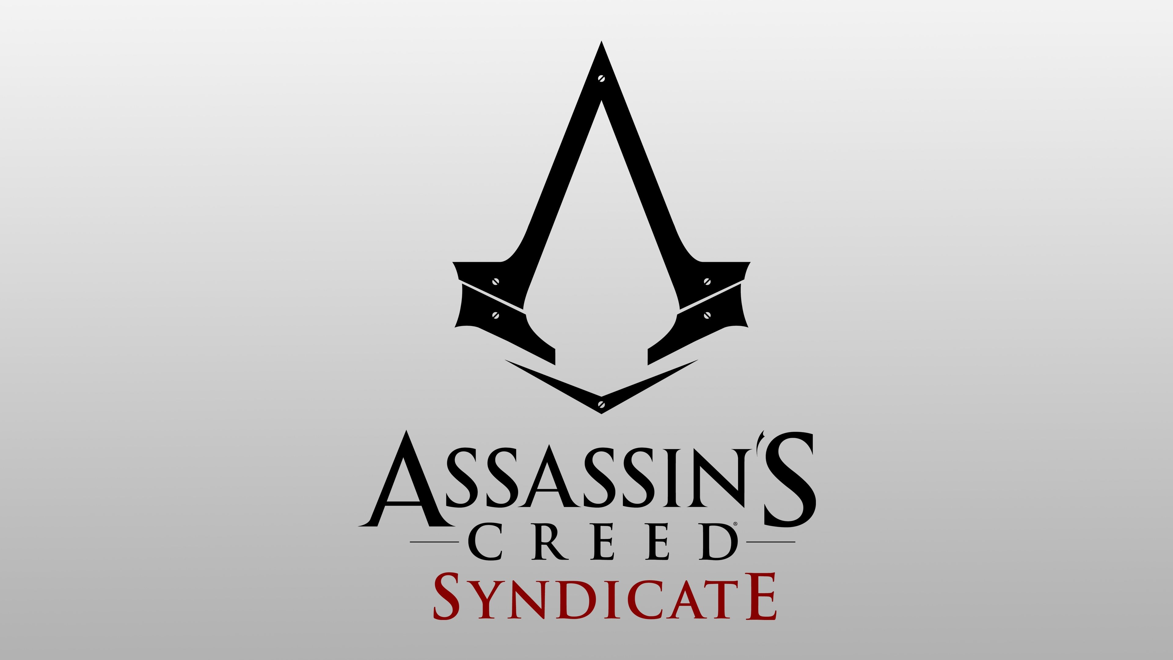 Assassins Logo Posted By Zoey Walker