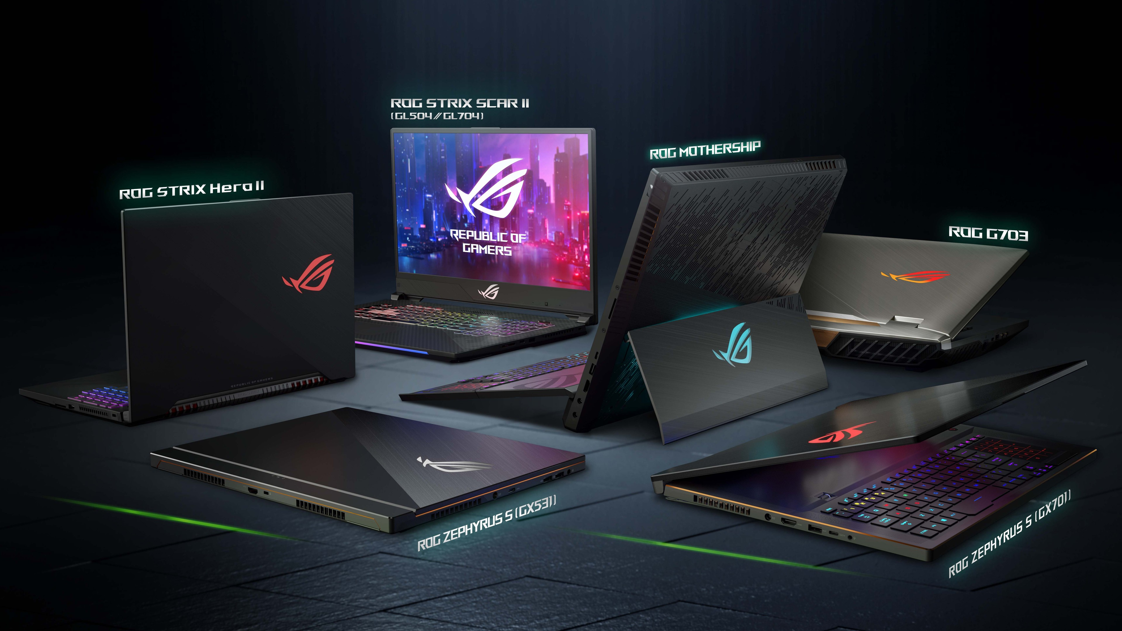 Asus Laptop Wallpaper Posted By Christopher Walker