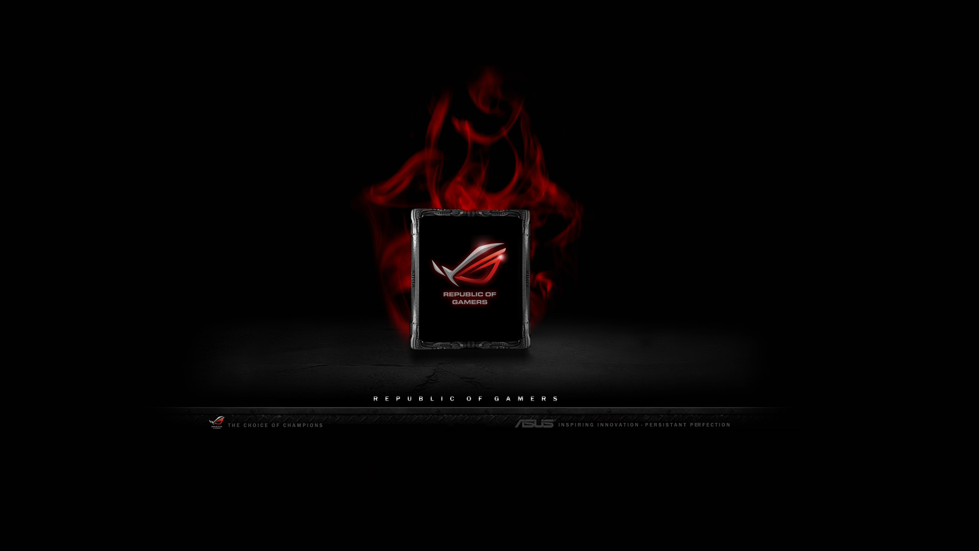 Asus Tuf Wallpaper Posted By Samantha Peltier