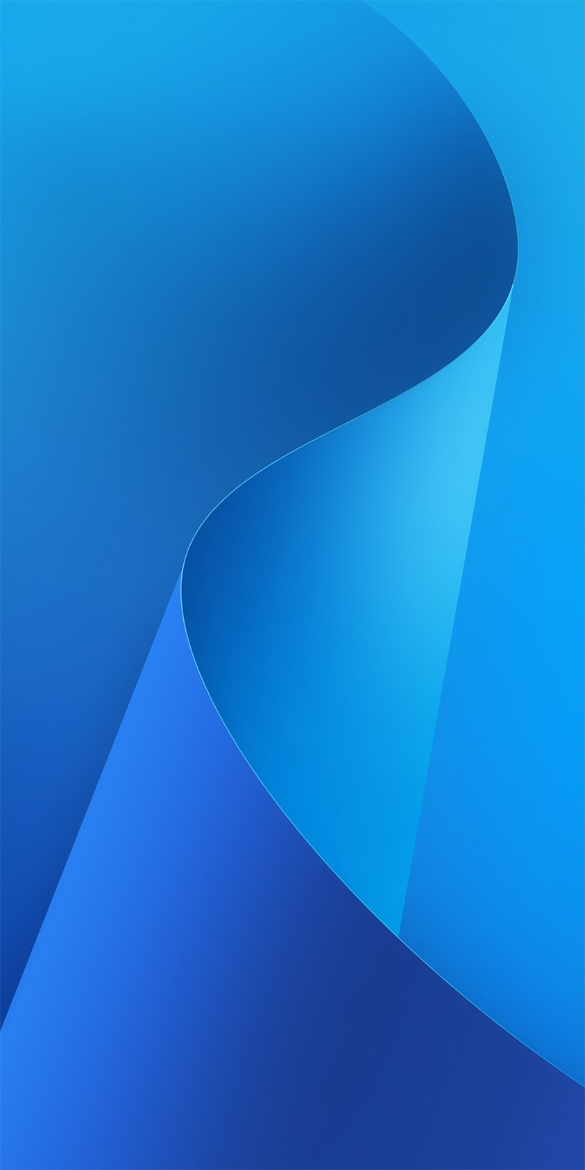 Asus Zenfone Max Wallpapers Posted By Ryan Sellers