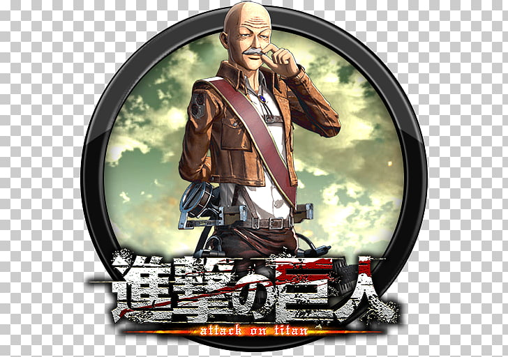 Attack On Titan Wings Of Freedom Wallpaper Posted By Sarah Peltier