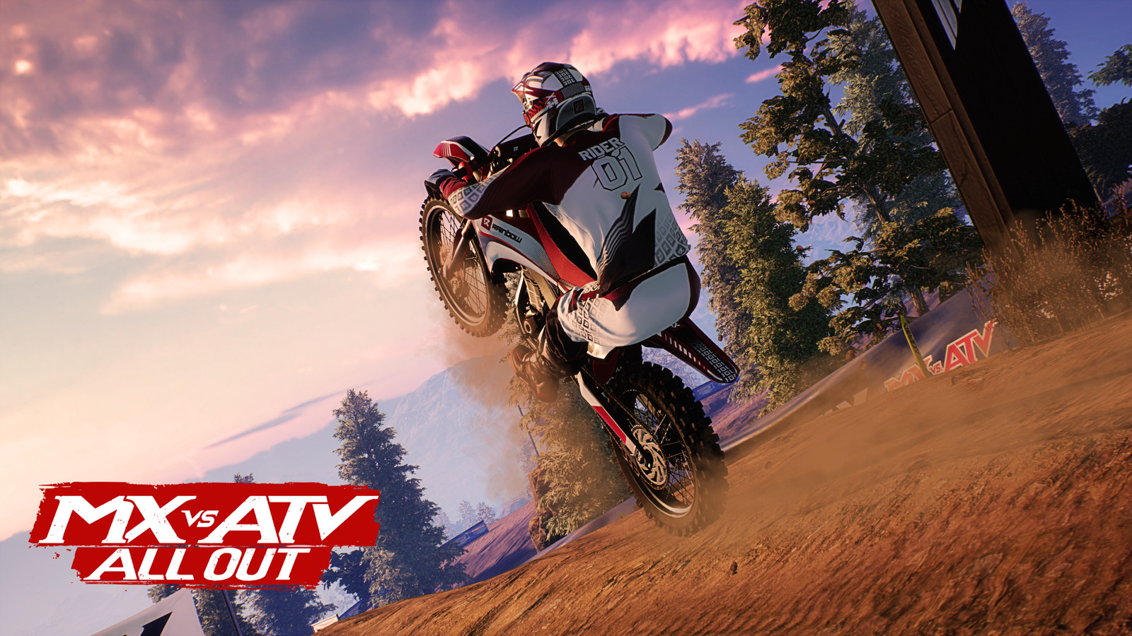 Atv Backgrounds Posted By Christopher Sellers