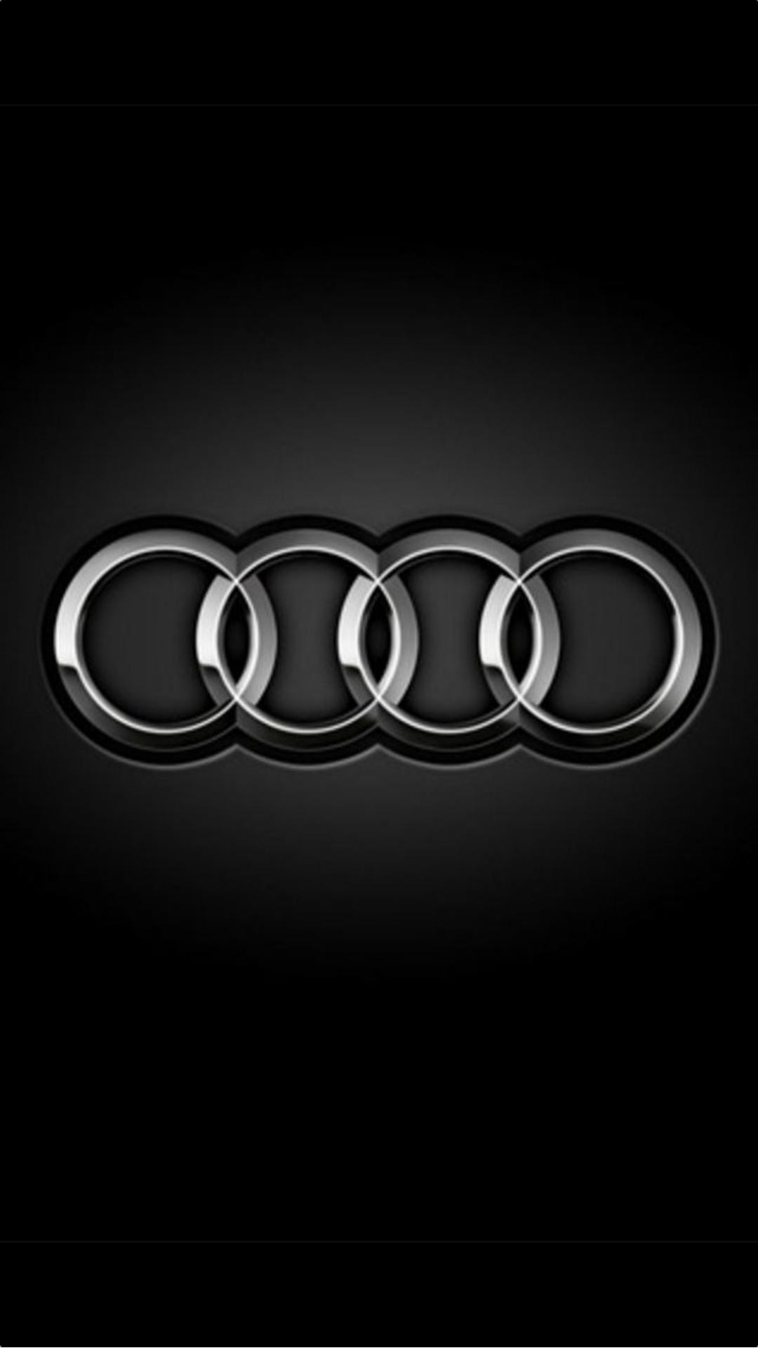 Audi Iphone Wallpaper Posted By Zoey Cunningham