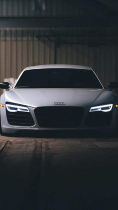 Audi R8 Phone Wallpaper Posted By Michelle Mercado