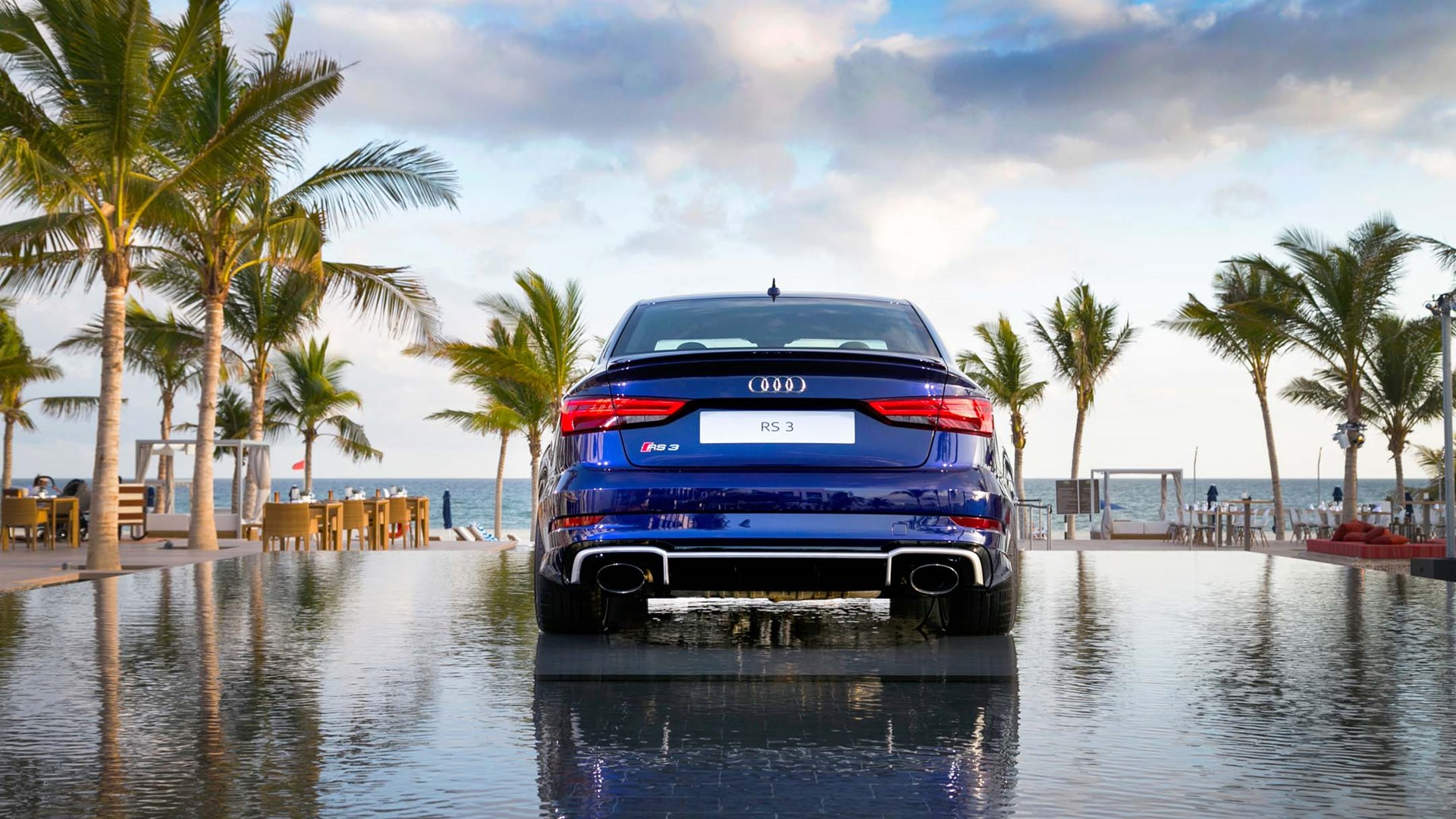 Audi Rs3 Wallpaper Posted By Michelle Peltier