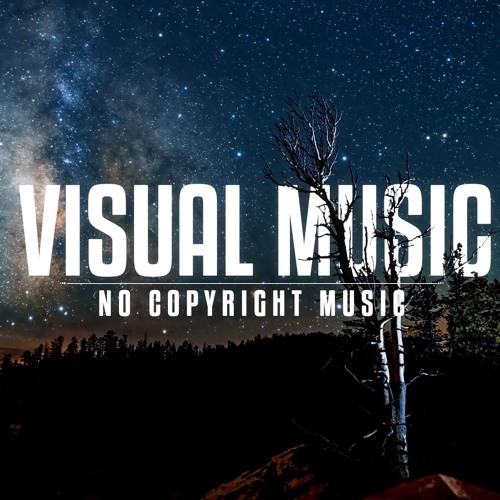 Audio Visualizer Background Posted By Samantha Walker