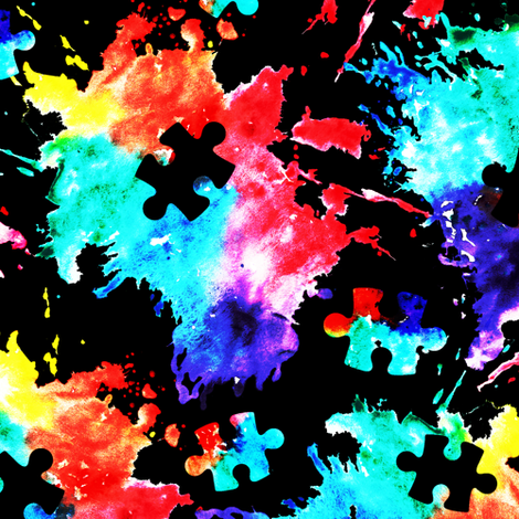 Autism Wallpaper Posted By Samantha Sellers