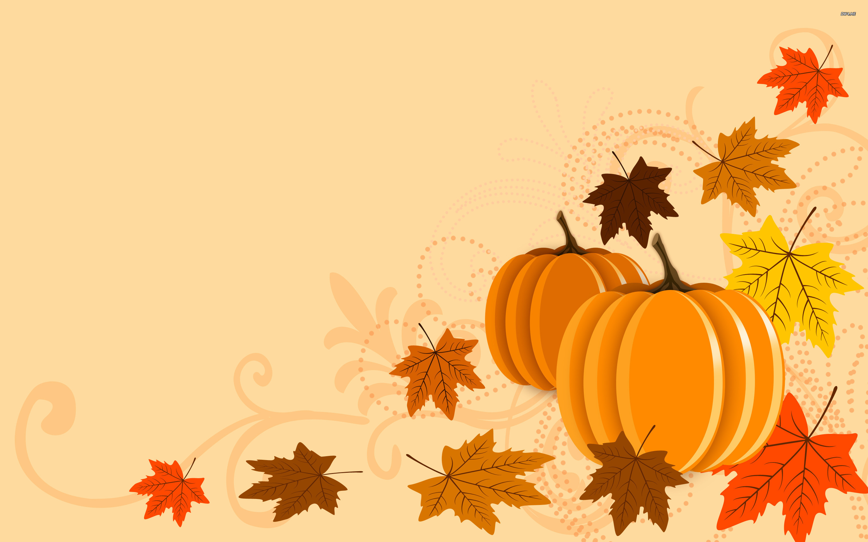 44 Fall Pumpkin Wallpaper and Screensavers on WallpaperSafari