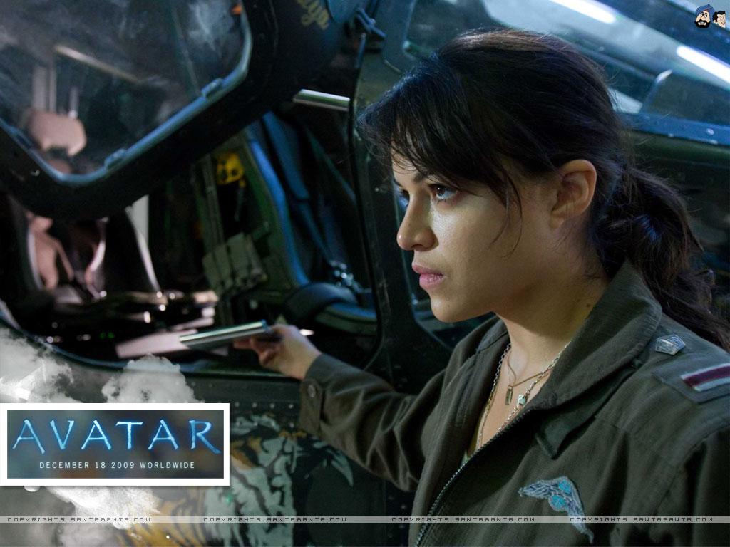 Avatar Full Movie Hd Posted By Ryan Peltier