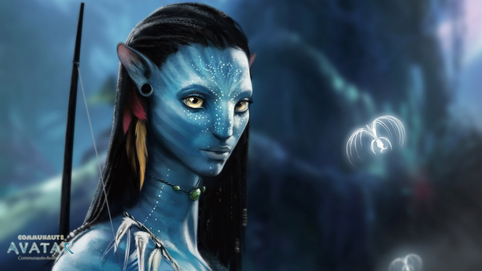 Avatar Movie Hd Posted By Michelle Cunningham