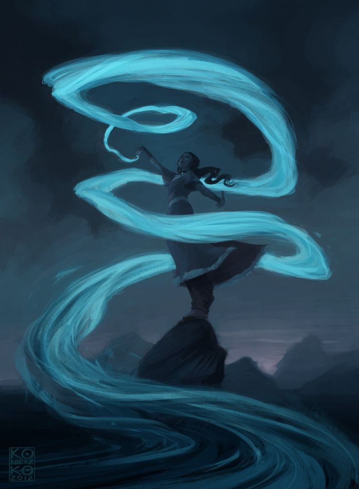 Avatar The Last Airbender Live Wallpaper Posted By Zoey Walker