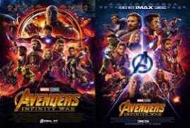 War torrents infinity torrent avengers Avengers infinity