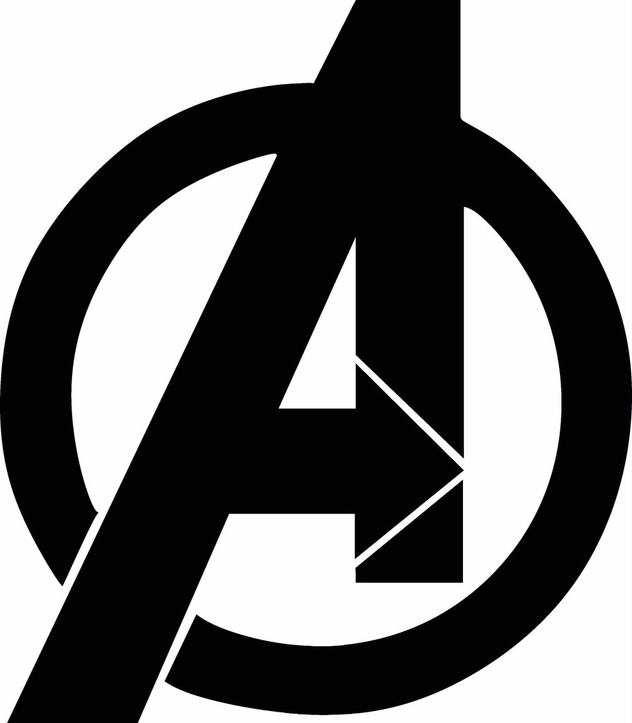 avenger logo png posted by sarah sellers avenger logo png posted by sarah sellers